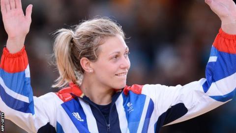 Gemma Gibbons