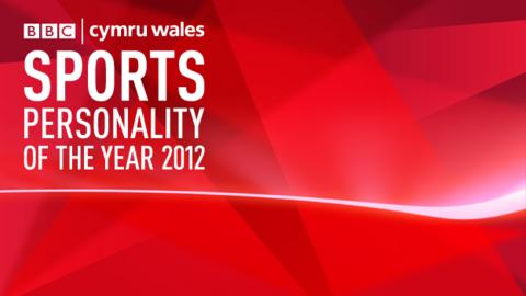 Wales Sports Personality of the Year