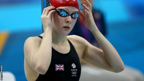 Siobhan-Marie O'Connor