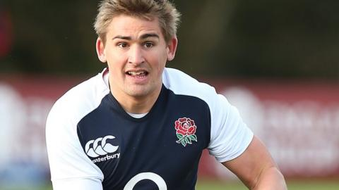 Toby flood images 28