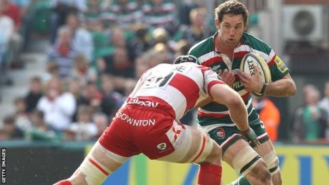 Craig Newby