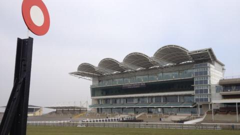 Many great racehorses have passed the winning line first at Newmarket's Rowley Mile racecourse, where recent winners of the 2000 Guineas have included Sea The Stars, Frankel and Camelot