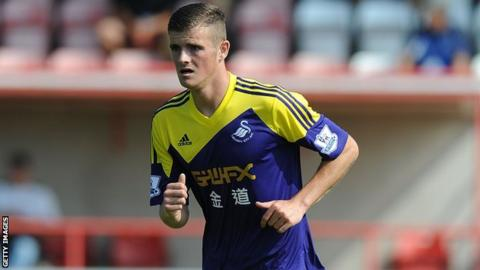 Rory Donnelly