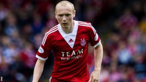 Willo Flood is set to miss six week through injury