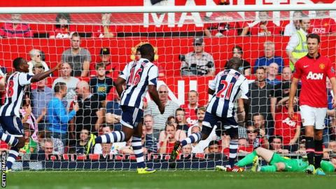 bbc football west brom