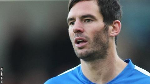 Gareth Seddon