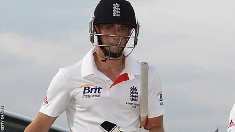 Warwickshire and England allrounder Chris Woakes