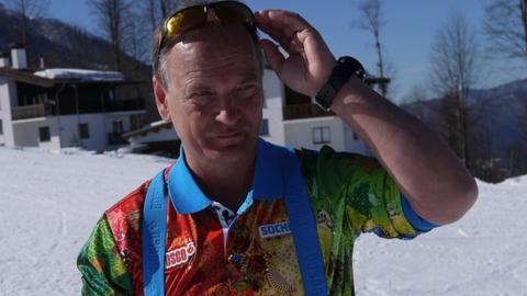 Mikko Martikainen