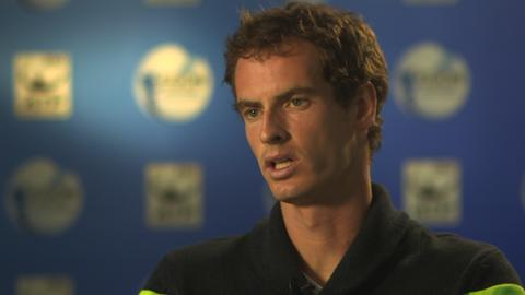 Andy Murray keen to find new coach to replace Ivan Lendl by French Open