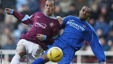Danny Gabbidon has returned to Cardiff City as a first team player-coach on a one-year deal