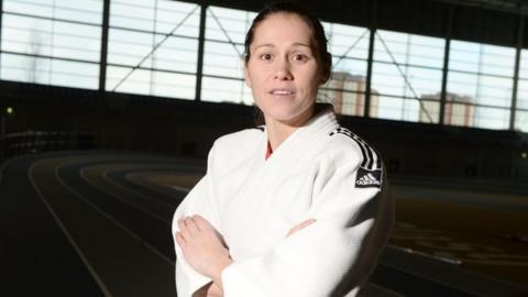 Louise Renicks