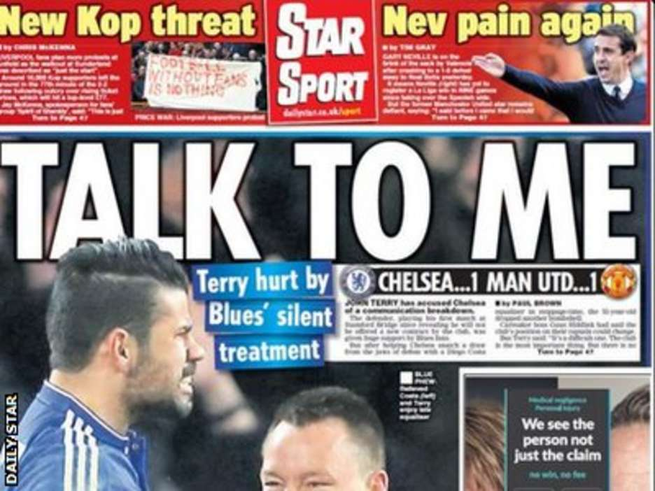 Today's newspaper gossip: Man City to extend Aguero deal, Leicester want Musa