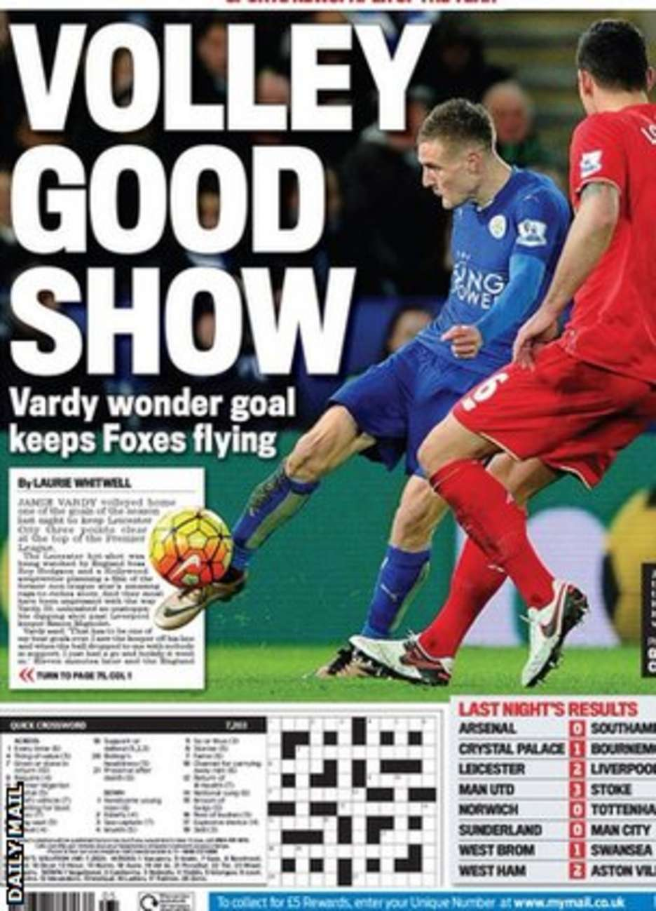 Today's newspaper gossip: Yaya Toure set for China move, Pellegrini set for Valencia job