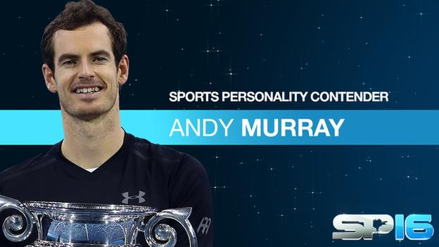 6a6ccb13f436a9 Andy Murray on Facebook  Archive  - Page 3 - Andy Murray Fan Forum