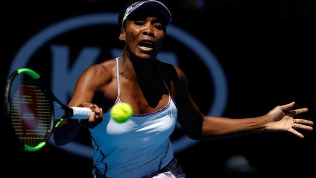 allsport live tennislive net