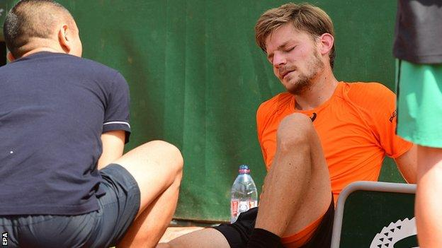 http://ichef.bbci.co.uk/onesport/cps/624/cpsprodpb/10B6D/production/_96316486_goffin_epa.jpg