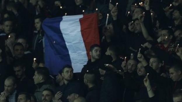 Paris Saint Germain AS Monaco     R  sum   PARIS ASM        YouTube
