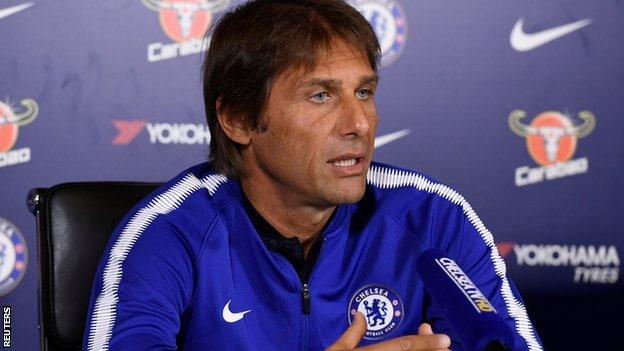 Man Utd will be strong despite transfer window change - Mourinho