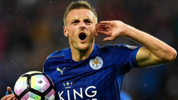 _90949198_vardy_getty