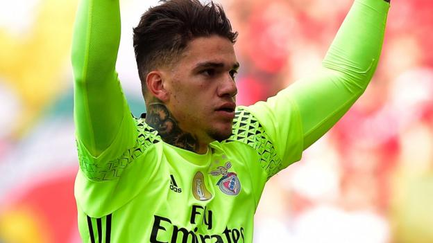 _96253609_ederson1_getty