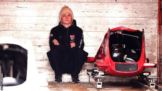 british-bobsleigh-to-withdraw-funding-for-women-s-team