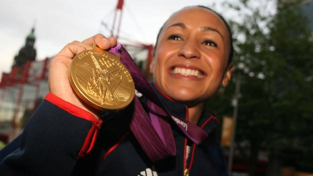 Olympics: BBC to broadcast every Games up to and including 2024 ...