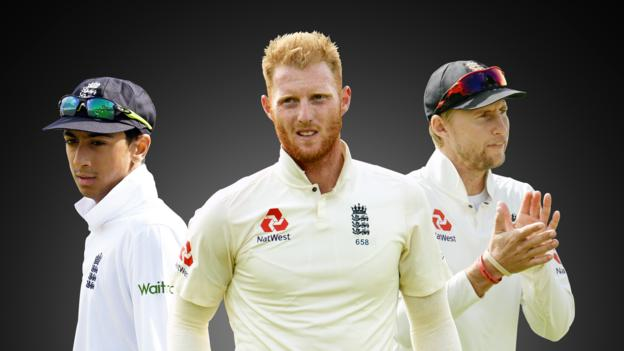 The Ashes: Pick your England squad for the tour of Australia