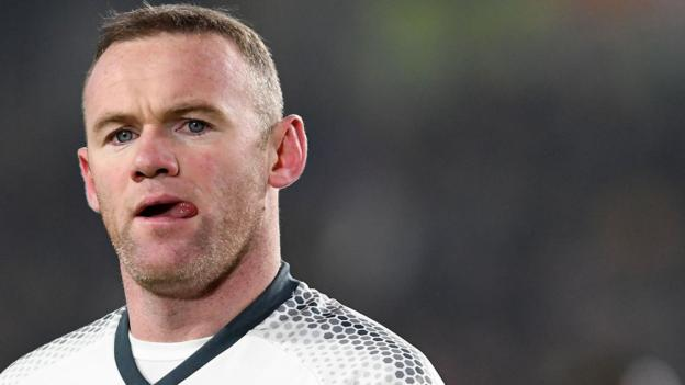 http://ichef.bbci.co.uk/onesport/cps/624/cpsprodpb/182FE/production/_94807099_rooney_rex.jpg
