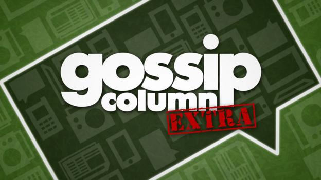 bbc.co.uk/football gossip column