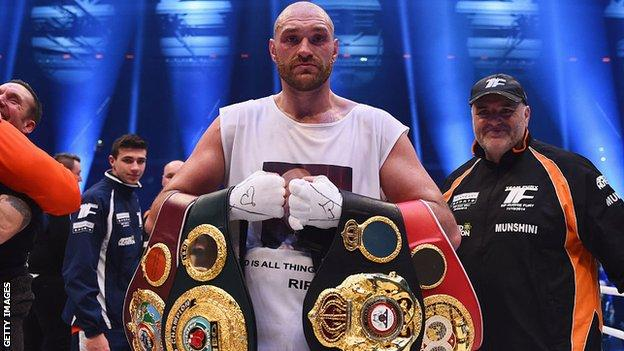 _91754799_tyson_fury_getty_lost_world_titles.jpg (624×351)