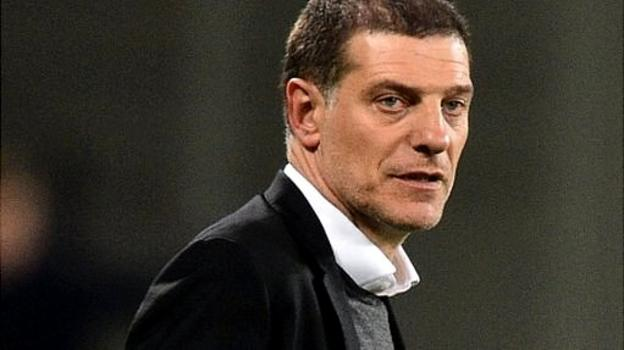slaven-bilic-west-ham-owners-to-give-boss-time-to-improve-results