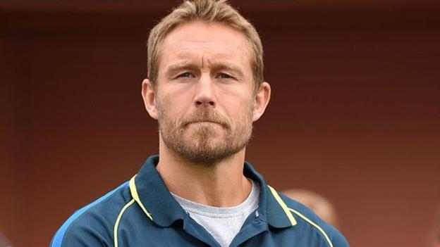 Jonny wilkinson retired england world cup winner for Interieur sport wilkinson