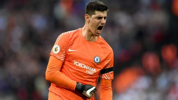 _97463821_courtois_getty