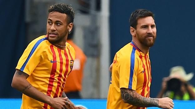 _97050561_neymar-getty