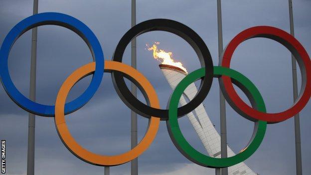 _89718471_olympics.jpg (624×351)