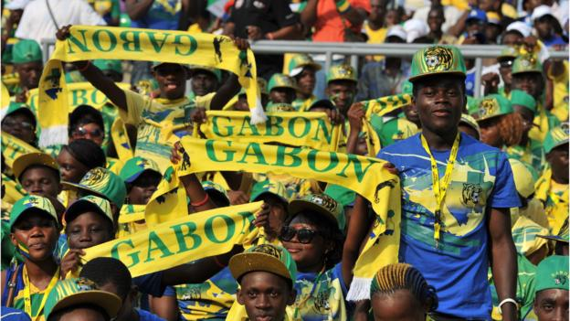 Gabon appoint Spaniard Jose Antonio Camacho as new coach