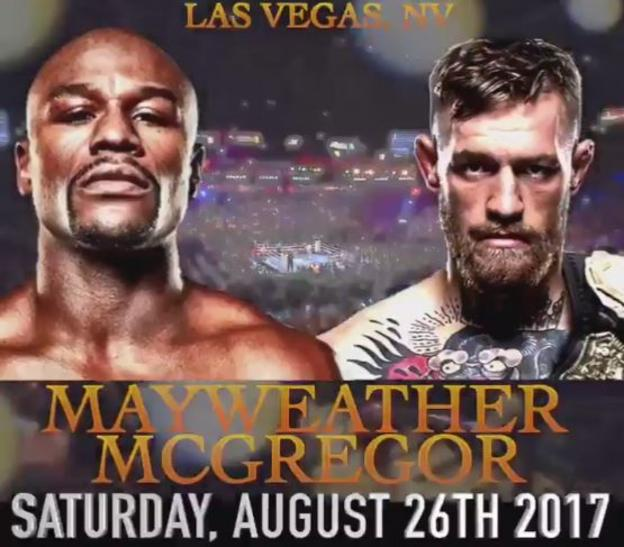 http://ichef.bbci.co.uk/onesport/cps/624/cpsprodpb/48ED/production/_96496681_mayweather_mcgregor_tweet.jpg