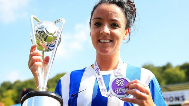 Jack Perry Sophie Perry: Sophie Perry: Reading Sign Full-back Following Brighton