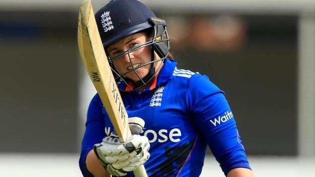 bbc cricket - photo #23