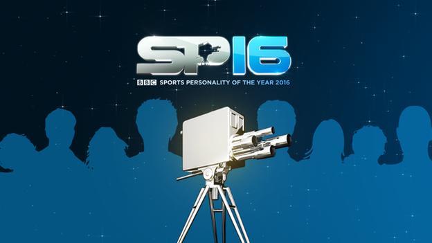 meet the orchestra bbc sport