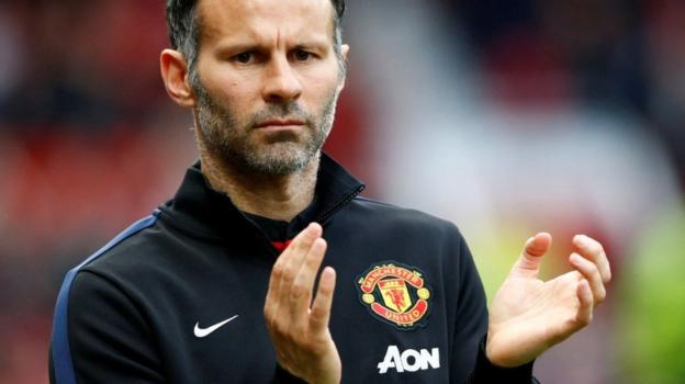 _91353912_giggs