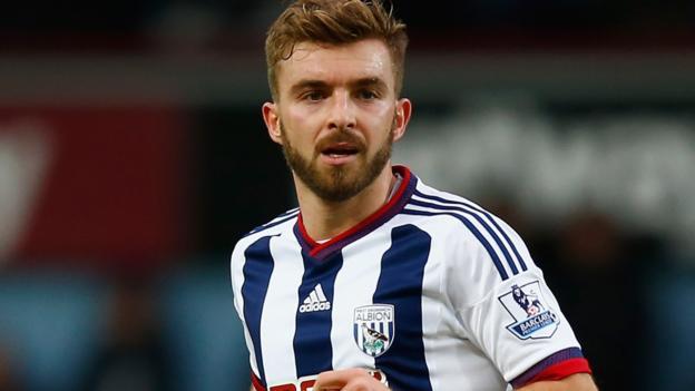 Image result for james morrison footballer