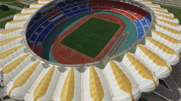 http://ichef.bbci.co.uk/onesport/cps/624/cpsprodpb/5867/production/_95113622_heroes_stadium.jpg
