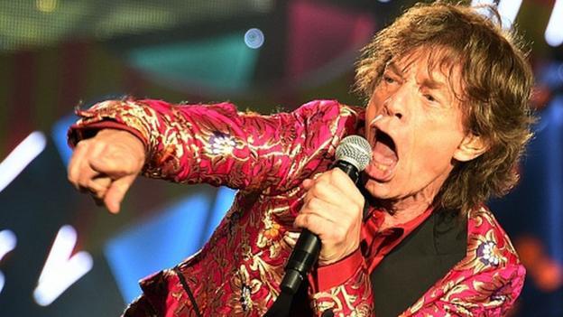 F1 Like Rolling Stones Without Jagger Formula 1 News Newslocker