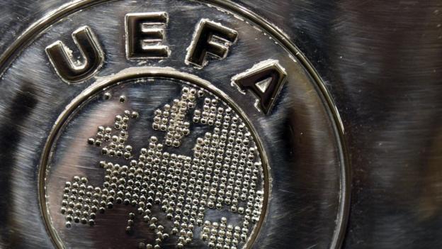 Newtown opponents Valletta secure visas for Europa League tie ...