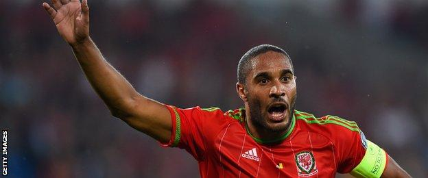 Image result for Ashley Williams Centre Back