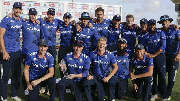 Image result for england cricket team