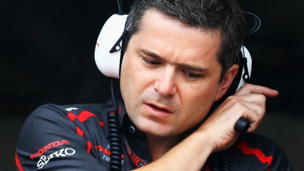 Gil de Ferran: Ex-IndyCar champion Gil de Ferran to mentor Fernando Alonso