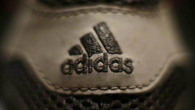Adidas to end IAAF sponsorship deal early in wake of doping crisis ...