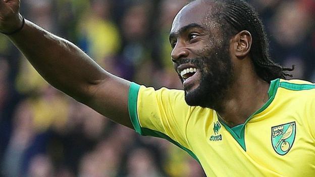 Aston Villa V Norwich Live Radio